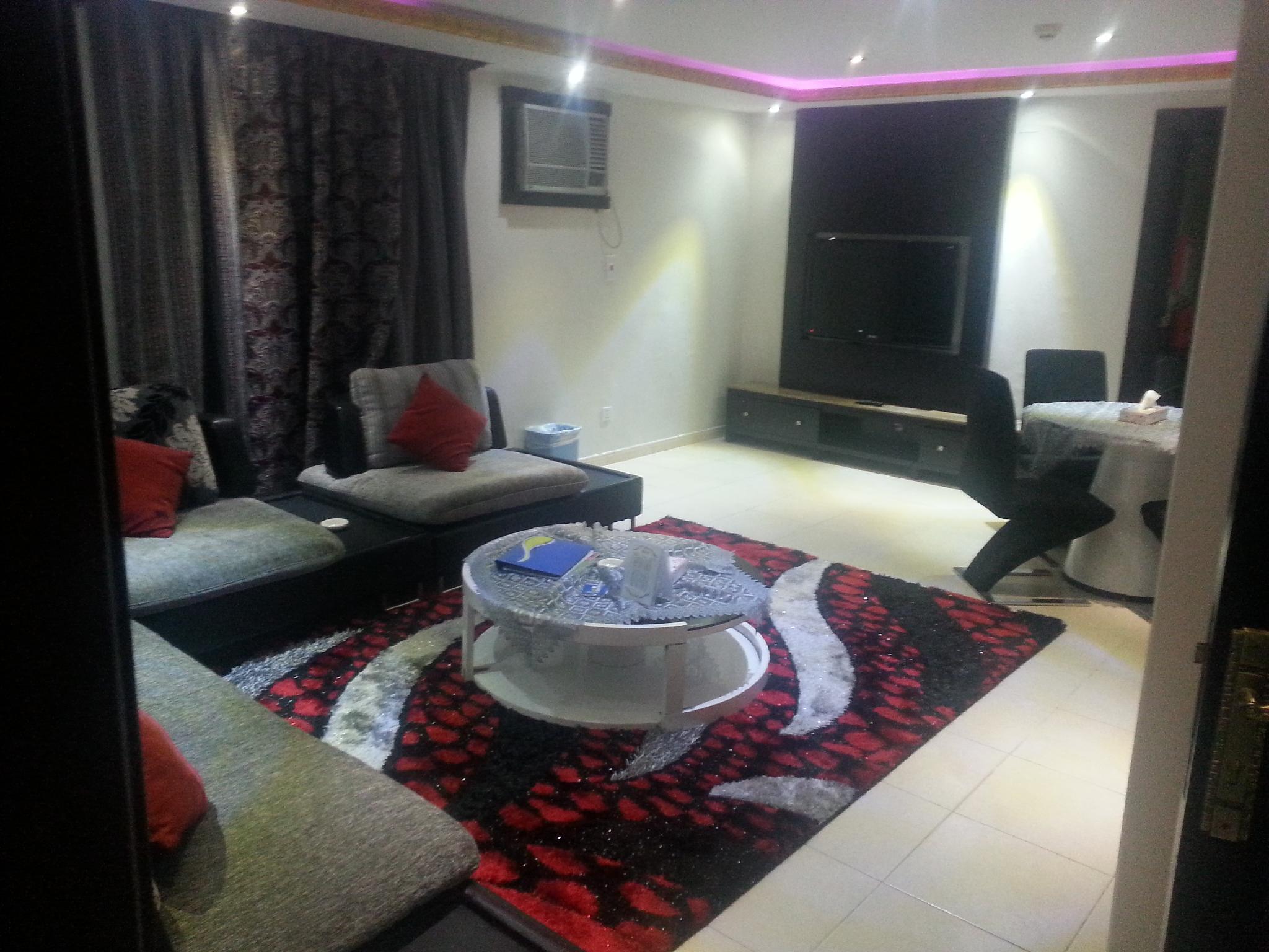 apartment al janaderia suites 3 hotel jeddah in saudi arabia rh priceline com