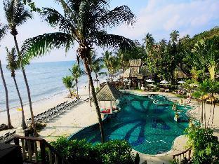 Samui Centara Villas Samui Hotel Thailand, Asia