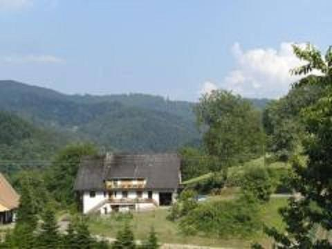 Buhlbauernhof