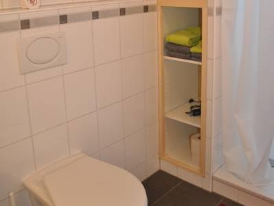 Alpenchalet Weidhaus Ferienwohnung & Zimmer