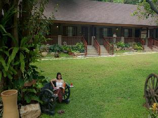 picture 3 of Sophia's Garden Resort