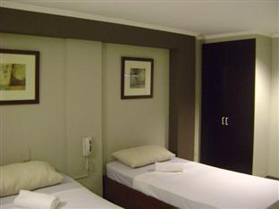 picture 2 of Metro Room Budget Hotel Philippines