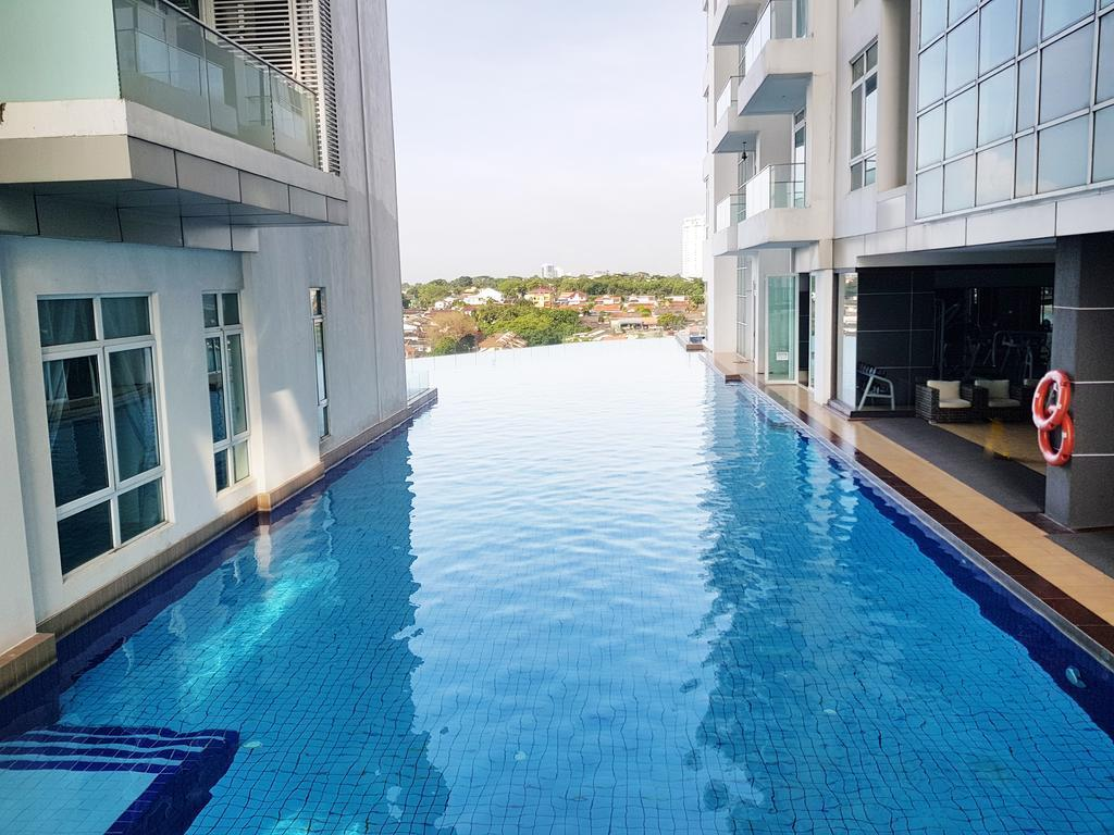 KSL Hotel & Resort   Apartment