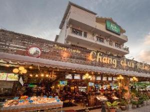 Chang Club Hotel