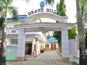 Grand Hill Hotel