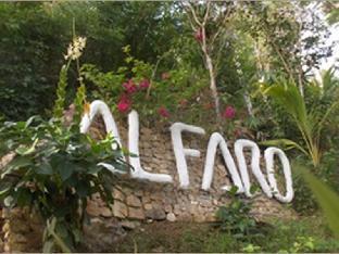 picture 4 of Al Faro Cosmio Hotel