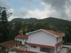 Anmol's Cottage