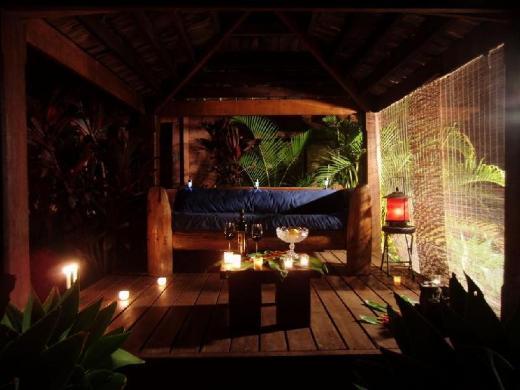 Noosa Edge Retreat - Nudist Retreat