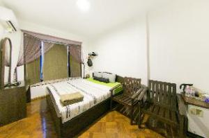 Goodliff Guesthouse