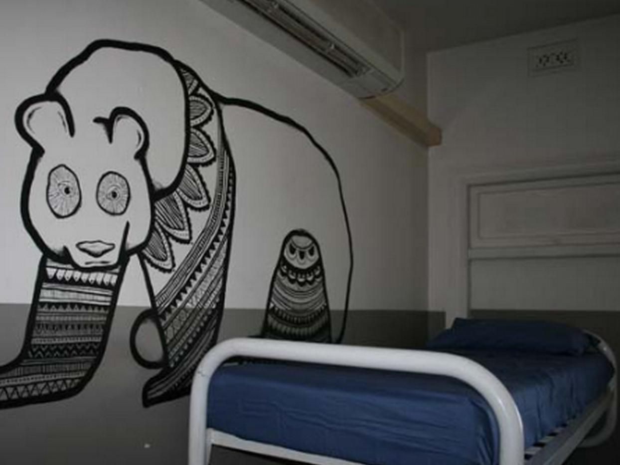 Price The Hive Hostel