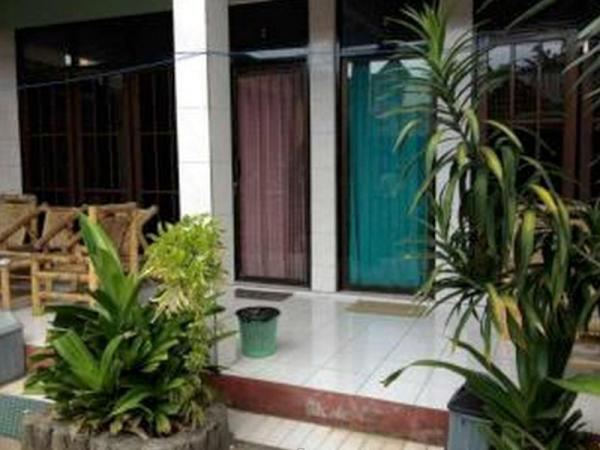 Funny Homestay Lombok