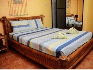 picture 2 of Villa Tarcela