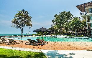 %name Baan Sansuk Beach Apartment หัวหิน/ชะอำ