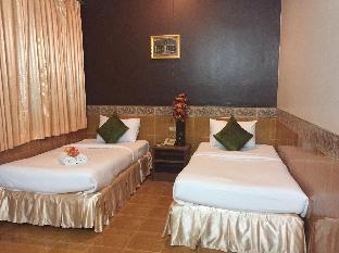 スリウォン チュンポン ホテル Suriwong Chumphon Hotel