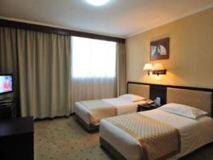 Qingdao Hotel