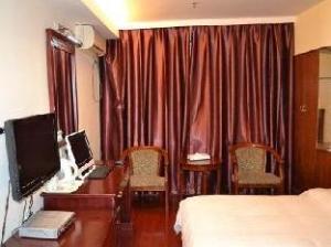 Xiang Mei Hotel - Jingdu Branch