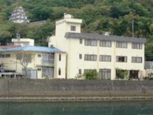 Suzuki Hotel Shimoda