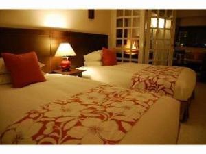 Hotel Royal Marine Palace