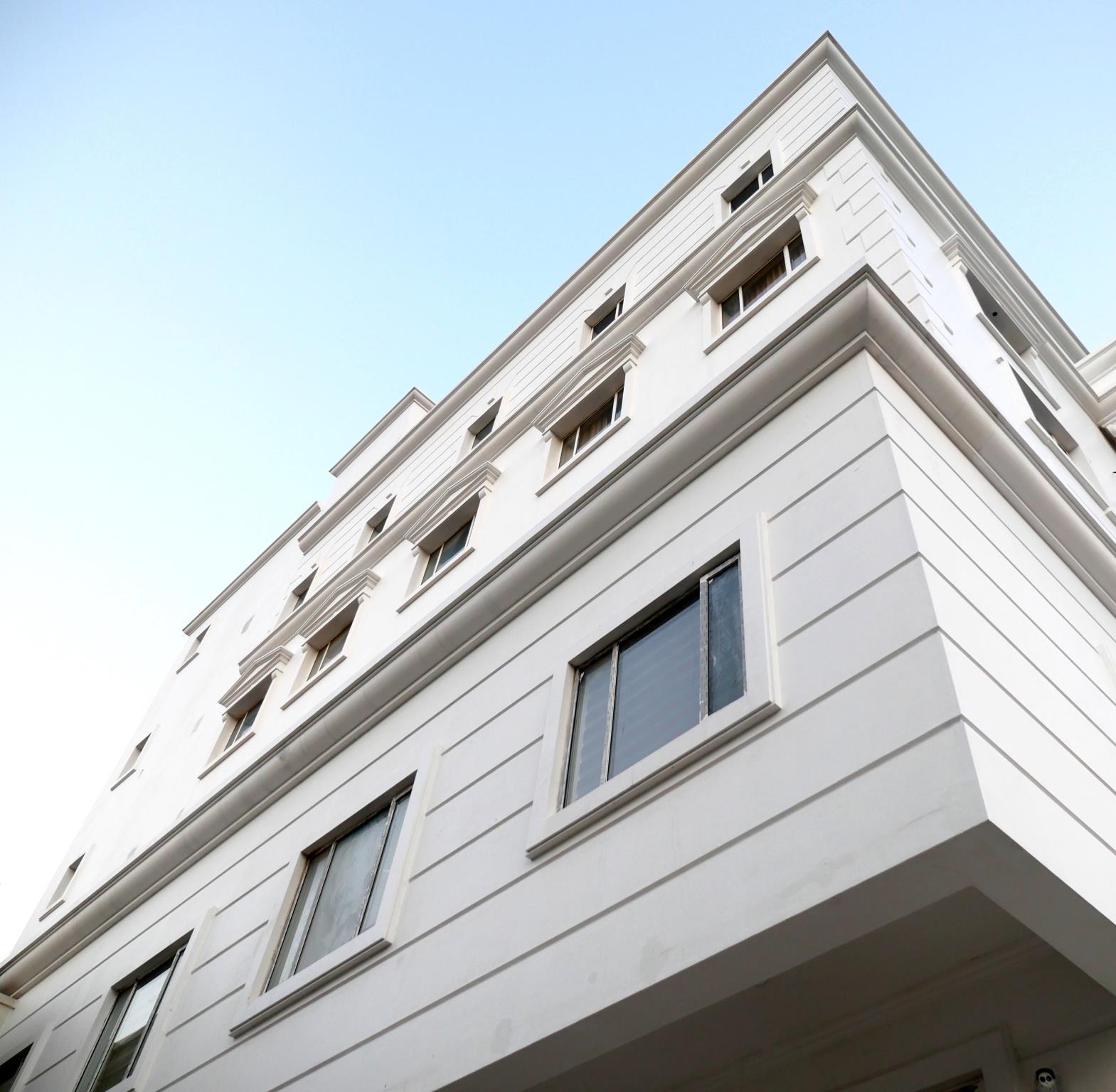 AVS Imperiaa Hotel   Karaikal