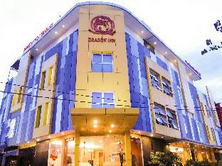 Фото отеля Dragon Inn Kendari