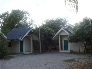 チュティナン リゾート Chutinan Resort