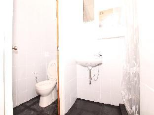 アージャム リヴァーフロント ルームズ Aajam Riverfront Rooms