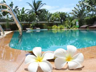 Aonang Phutawan Resort อ่าวนาง ภูตะวัน รีสอร์ท