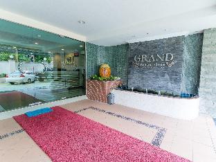 Grandprapa Place