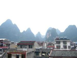 Yangshuo Culture House