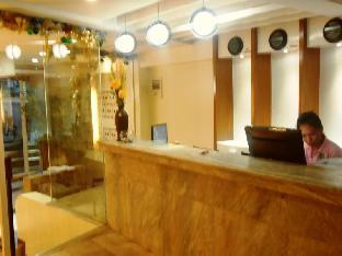picture 4 of Palawan Palm Suites