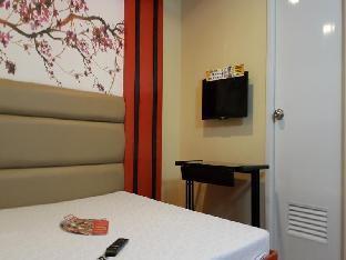 picture 2 of Hotel Sogo North Edsa