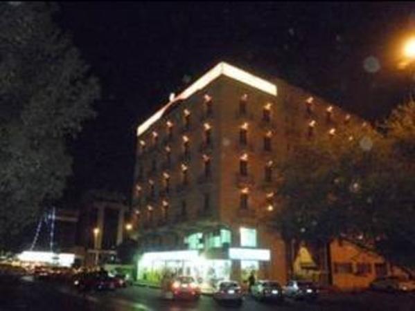 Al Hamra Palace - Al Steen Branch Jeddah