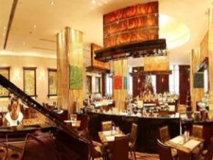 Henan Hairong Hotel