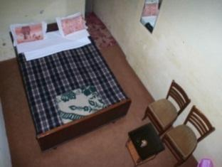 Hotel Santoor