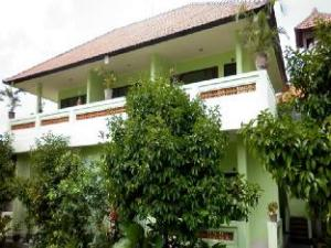 Pondok Manggis Accomodations Hotel