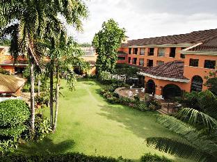 picture 3 of Ormoc Villa Hotel