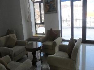Yabuli Tianze Manor