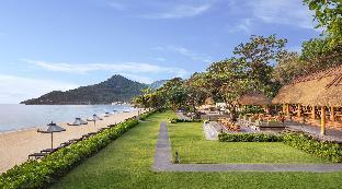 Vana Belle A Luxury Collection Resort Koh Samui