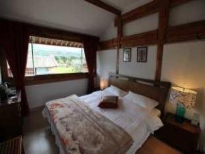 Dali Shaxi Keep Watching 6740 Inn