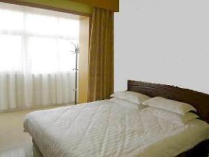 Beidaihe Liuzhuang Zhangyanxia Hostel