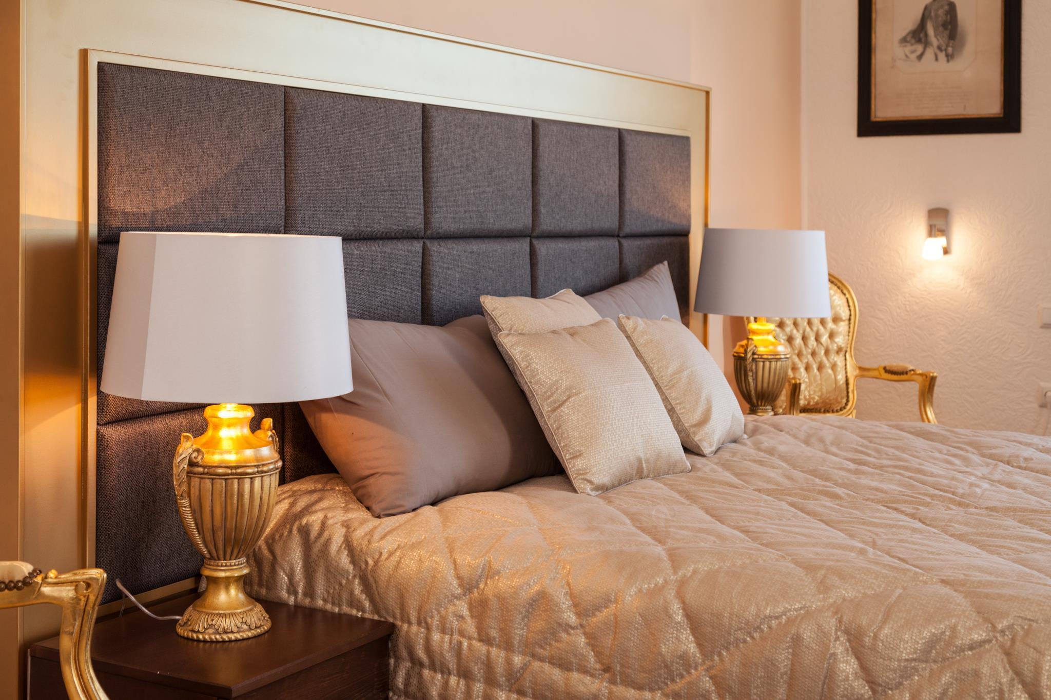 Villa Muenz Luxurious Residence