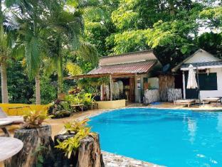 Chang Pai Resort - Pai