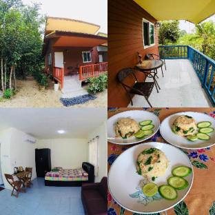 %name Mattrees GuestHouses 3 + 1 Free Meal เกาะสมุย