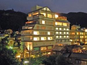 호텔 오모토  (Hotel Omoto)
