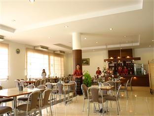 KP Hotel Udonthani