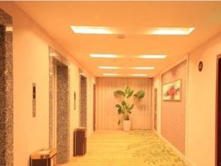 Фото отеля Kunshan Global Jade Business Hotel