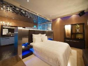 Wego Boutique Hotel-Hsinchu
