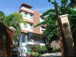picture 1 of Hampstead Boutique Hotel Boracay