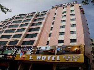L Hotel - Lotus Road Branch