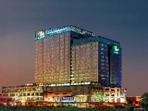 L Hotel - Changsheng Branch